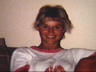 Unsolved Murder Going On 20th Year