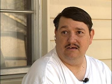 Man Says Shooting Was In Defense Of Family