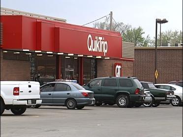 QuikTrip Moves Into Tucson