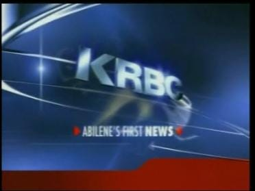 News On 6 Anchor Part Of 48 Hours Mystery