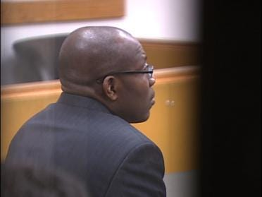 Accused Rapist To Stand Trial