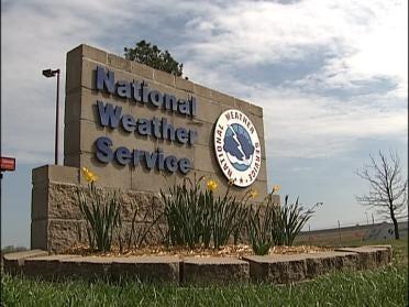 Radar To Boost Weather Awareness