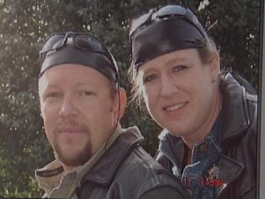Friends Speak Out On Deadly Motorcycle Crash
