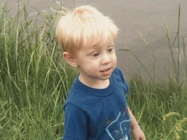 Opening Statements Likely In Daycare Murder Trial