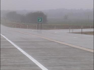 The News On 6 Investigates Oklahoma Roads