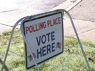 Voter ID Bill Gets Lift From Court Ruling
