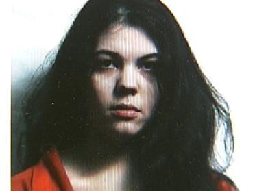 Child Killer Released From Prison