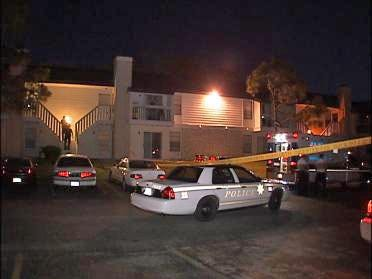Suspect Sought In Latest Homicide