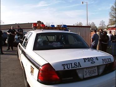 Teen Murder Suspects Raise Concerns