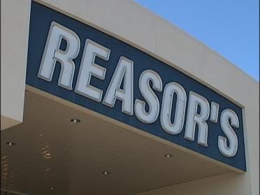 Reasor's Stores, McDonald's To Require Face Coverings