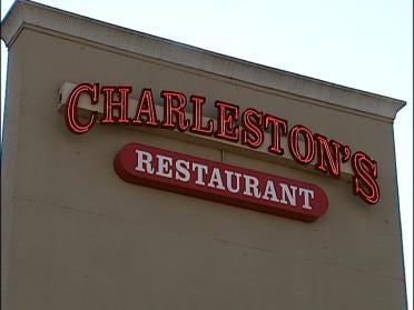 Carbon Monoxide Leak At Charleston's Restaurant Fixed