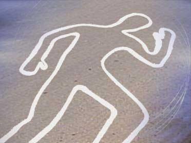 Sheriff Investigates Adair County Murder