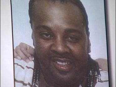 Tulsa Father Still Missing 3 Months Later