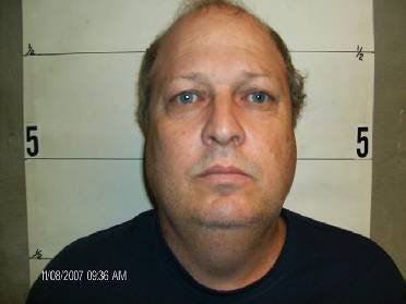 Accused Rapist Ordered To Pay Child Support