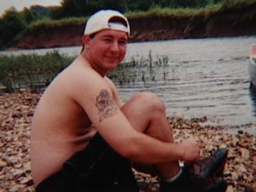 Family Tries To Cope With Wagoner Man's Murder