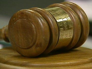 Tulsa Doctor Accused Of Illegally Prescribing Drugs