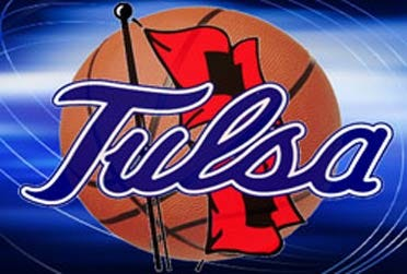 Tulsa Adds Another Win