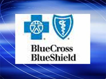 Blue Cross To Add Autism Benefit