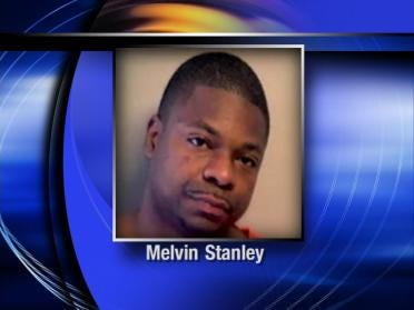 Man Found Guilty In Deadly DUI Case
