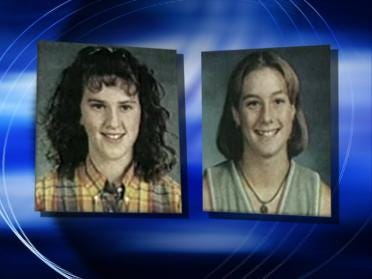 Disappearance Of Welch Girls Still A Mystery