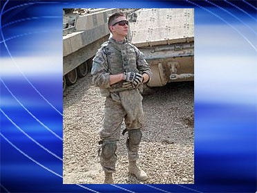 Oklahoma Soldiers Remembered