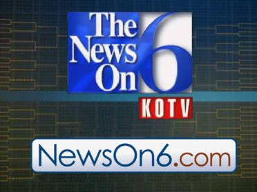 A Recap Of 2008's Oklahoma Headlines