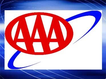 AAA Offers Tipsy Tow