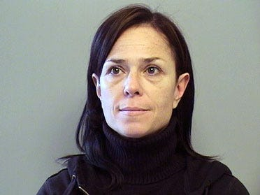 Woman Charged In Deadly DUI Case