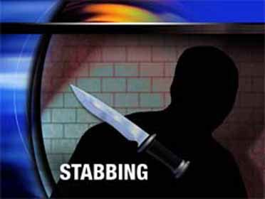 Broken Arrow Police Investigate Stabbing