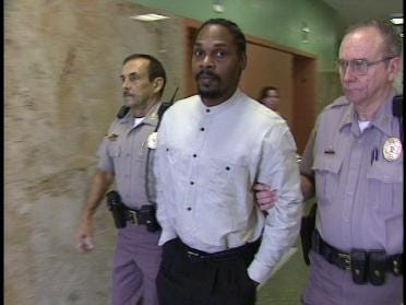 Victor Miller Given Date With Death