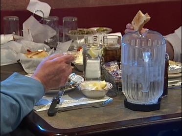 Bill Seeking A Complete Ban Smoking In Restaurants