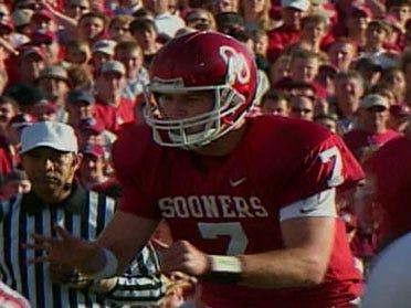 OU Wins NCAA Football Appeal