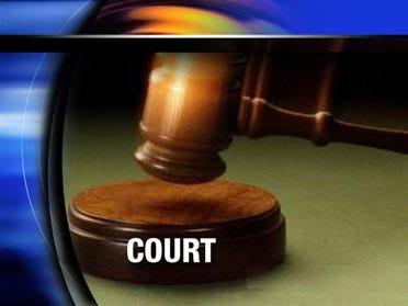 Lawsuit Filed In Muskogee Bus Crash