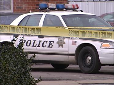 Tulsa Police Investigate Fatal Weekend Shooting