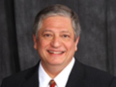 Meteorologist Gary Shore Dies