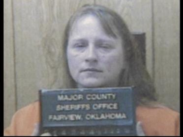 Mom Gives Son Pipe Bomb Supplies
