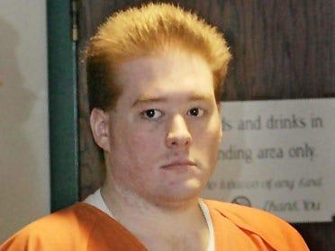 More Testimony In Underwood Case