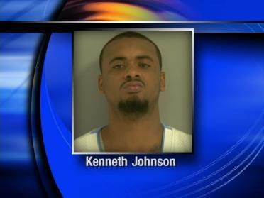 Convicted Killer Draws 3 Life Sentences
