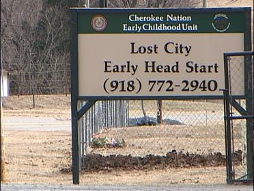 Lost City Facing Funding Problems