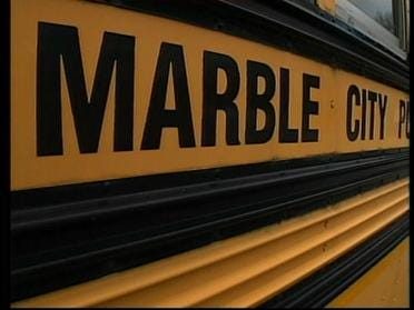 Former Superintendent Facing Federal Charges