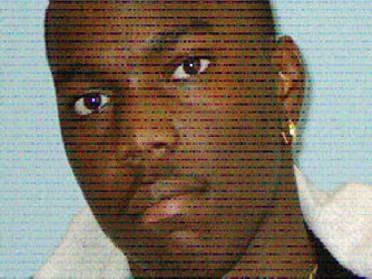 Pawn Shop Murder Suspect Arrested In Texas