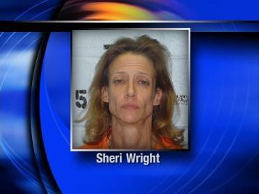 Babysitter Arrested In Shaken Baby Case