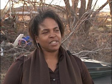 FEMA Denies Individual Aid