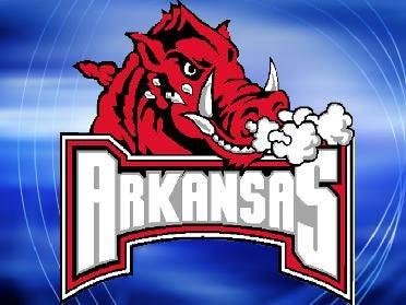 Former Michigan QB Mallett transfers to Arkansas