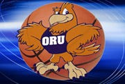 Oral Roberts Wins Despite Late Shooting Drought