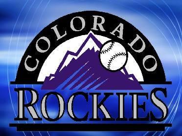 Rockies, Tulowitzki Near 6-Year Deal