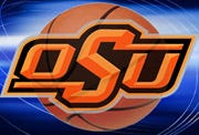 No. 18 Texas A&M Sneaks Past OSU 59-56