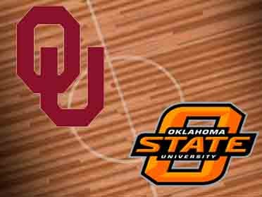 It's Time For Bedlam