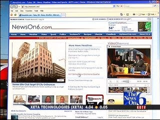 An In-Depth Look At NewsOn6.com
