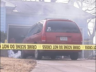 Fatal House Fire Claims Another Life